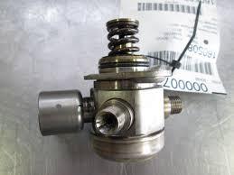 lexus v8 fuel pump specs high pressure fuel pump 13517595339 oem bmw 5 6 7 x series e60 e64