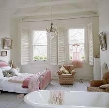 Elegant Country Style Interior Design - Interior design country style