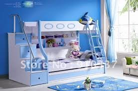 Bunk Bed With Storage Singapore Heavy Duty Bunk Beds Triple Bunk - Second hand bunk bed