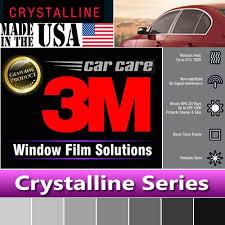 500 Sqft 3m Sunfilm Cr 70 Full Roll 500 Sqft