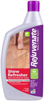 rejuvenate floor restorer lowes rejuvenate floor restorer at