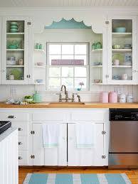 Vintage Kitchen Cabinet Shabby Chic Kitchen Decor Inspirations Kitchens Shabby And