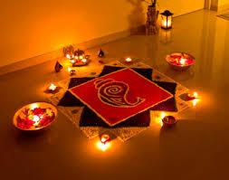 why we celebrate diwali how diwali is celebrated