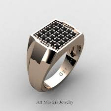 diamond ring for men design mens designer diamond rings mens designer rings for the