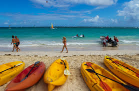 10 best budget vacations for spring cnn travel