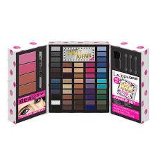 beauty kits beauty gift sets kmart