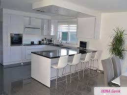 cuisine ixina hognoul cuisine roda ixina design d intérieur et inspiration de mobilier