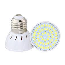 Led Light Bulb Mr16 by Aliexpress Com Buy Super Bright Gu 10 Gu10 Led Light Bulb Mr16