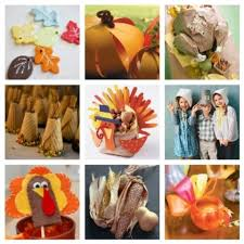 what are creative thanksgiving gifts for xflip
