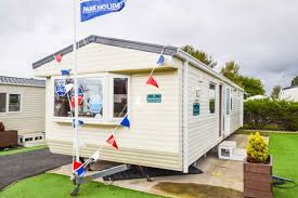 mobile homes and park homes for sale in newhaven east sussex 2 bedroom caravan pevensey bay