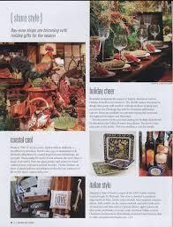 home design chesapeake views magazine jamie merida press