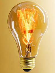 electric lights that look like gas lanterns balafire flicker carbon filament light bulb 15 watt house of