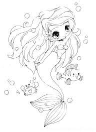 articles disney princess mermaid coloring pages tag