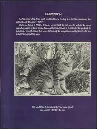 cat high yearbook explore 1978 boca raton high school yearbook boca raton fl