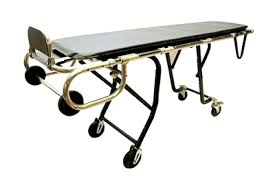 funeral supplies funeral mortuary equipment friendship funeral supply