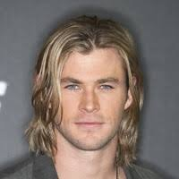 mens hair feathery 15 best mens hairstyles images on pinterest man s hairstyle