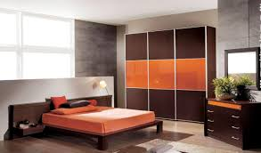 Latest Contemporary Bedroom Decorating Ideas  AIO Contemporary Styles - Contemporary bedrooms decorating ideas
