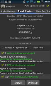 android terminal emulator terminal emulator for android for geeks who to pull all