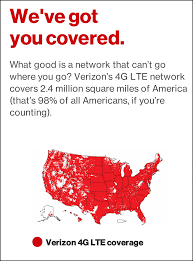 At T United States Coverage Map by Xbee Cellular Parallax Forums