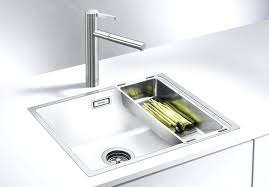 Narrow Kitchen Sink Narrow Sink Www Centural Co