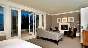 bedrooms latest trends in warm master bedroom paint colors with
