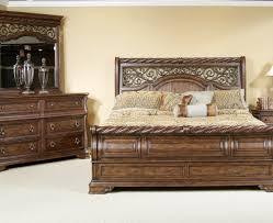 solid wood bedroom furniture set wooden bedroom furniture designs solid wood bedroom furniture sets