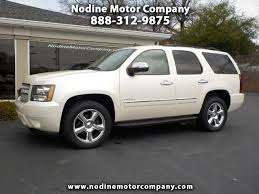 classic ls shelby nc used chevrolet tahoe for sale in shelby nc edmunds
