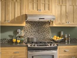whirlpool under cabinet range hood whirlpool under cabinet range hood lunnic designs