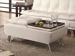 sofa leather chair with ottoman teal ottoman cheap ottomans