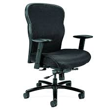 Office Chair For Tall Man Desk Broyhill Big Man Office Chair Big Man Office Chair Reviews