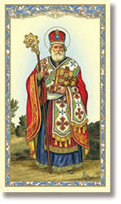 prayer cards catholic devotional holy cards prayer card autom