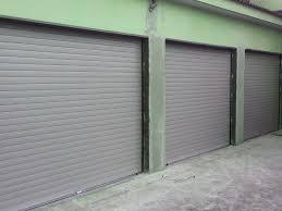 porte basculanti per box auto prezzi garage designs serrande avvolgibili per garage prezzi designs