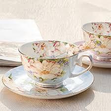 vintage tea set vintage tea set co uk