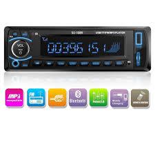 amazon black friday car stereo amazon co uk audio car electronics electronics u0026 photo car