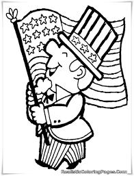 veterans day coloring pages best free printable coloring pages