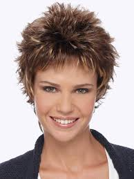 very short spikey hairstyles for women 7 short spiky hairstyles for women