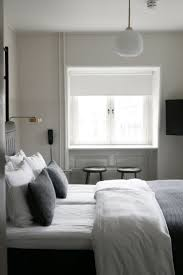 best 25 hotel bedrooms ideas on pinterest hotel bedroom design