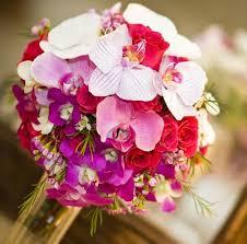 Flowers Near Me - bayhillflorist bay hill florist local florist near me for