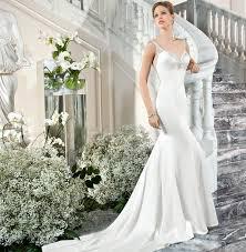demetrios wedding dresses demetrios wedding dresses 2015 modwedding