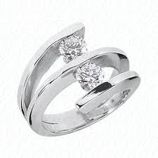 2 mothers ring 54 best birthstone ring images on jewelry