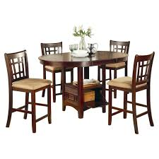Dining Room High Tables by Dining Tables Outstanding Dining Table Counter Height Inspiring