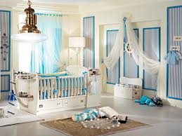 Nursery Decorating by Nursery Decor And Design Ideas With 17 Photos Mostbeautifulthings