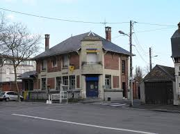 bureau de poste le havre rue rolland le havre mapio