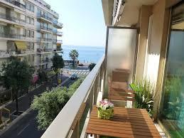 apartment studio nice centre france booking com
