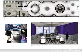 sub zero animation u0026 vfx u2013 commercial interior floor plan