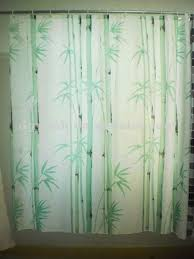 Bamboo Print Shower Curtain Curtains Ideas Bob Marley Shower Curtain Inspiring Pictures Of