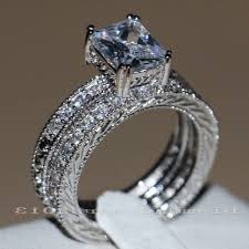 Ebay Wedding Rings by Engagement Rings Wedding Rings Women Awesome Womens Engagement