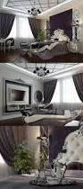 Bedroom Design Furniture by Best 25 Glam Master Bedroom Ideas On Pinterest Luxury Master