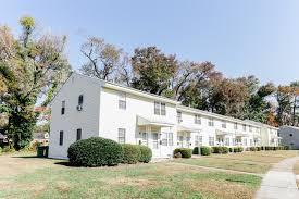 cheap one bedroom apartments in norfolk va apartments under 700 in norfolk va apartments com
