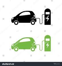 100 hybrid electrical car do hybrid and plug in cars really